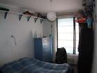 Комната 10,5 кв. м.