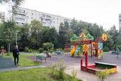Хабаровская ул 23к3