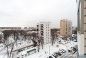 ул. Хлобыстова 14к1