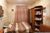 комната 11.3 кв.м.