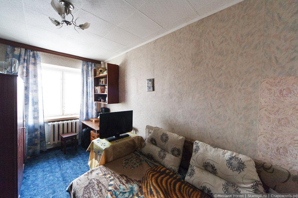 бесплатное объявление купить квартиру в истринском районе поселок снегири размешивать протеин