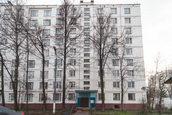 Сумской пр-д 23к2