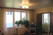 Комната 15 кв. м.