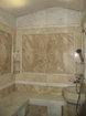 1 этаж, турецкая баня