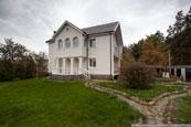 Дом в Кашино