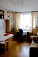 Комната 14 кв. м.