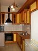 Помещение 92 метра кухня